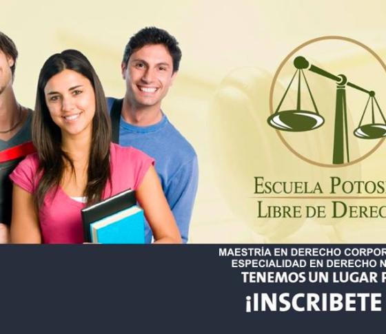 MAESTRÍA EN DERECHO CORPORATIVO CON ESPECIALIDAD EN DERECHO NOTARIAL