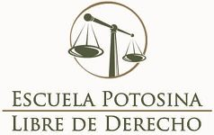 Escuela Potosina Libre de Derecho